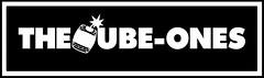 barlogo (ube1kenobi) Tags: streetart art graffiti stickers urbanart stickertag ube sanfranciscograffiti slaptag newyorkgraffiti losangelesgraffiti sandiegograffiti customsticker ubeone ubewan ubewankenobi ubesticker ubeclothing