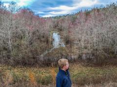 Lee's adventure (pmcdonald851) Tags: canon ga river georgia lee swamp hdr lightroom montgomerycounty photomatix altamaha altamahariver chdk canonsx40hs canonsx40 {vision}:{mountain}=0518 {vision}:{outdoor}=0975