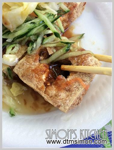 太平黃記臭豆腐06.jpg