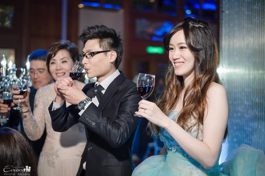 宇能&郁茹 婚禮紀錄_314