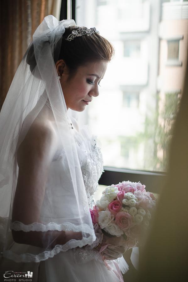 婚禮紀錄_126