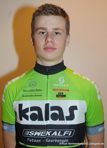 Kalas Cycling Team 99 (88)