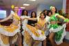 IMG_6448 (Le Plessis-Robinson) Tags: arts danse cocktail soirée et loisirs robinson zouk antilles 2014 plessis acras antillaise galilée