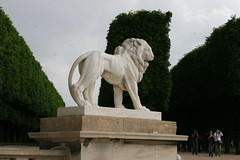 Paris-2008-005