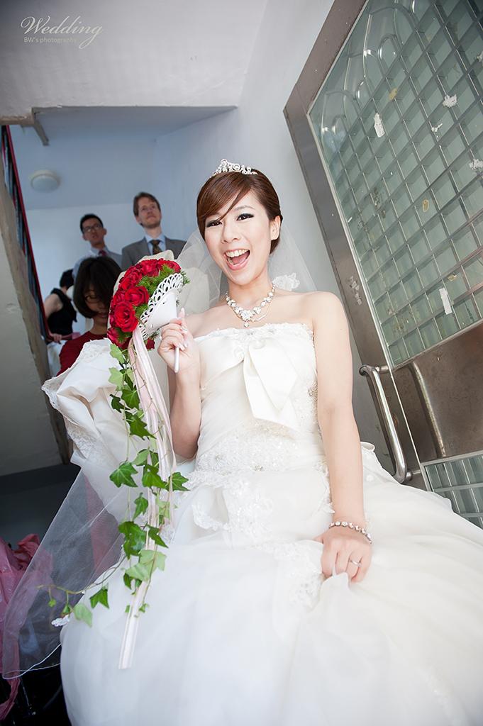 '婚禮紀錄,婚攝,台北婚攝,戶外婚禮,婚攝推薦,BrianWang,大直典華,103'