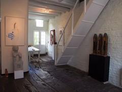 """Tentoonstelling 24 Kiek-Kus (Galerie """"Kiek-Kus"""") Tags: kiek"""