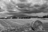 Tempesta a la muntanya 01 (Fernando Laq) Tags: nubes tormenta tempesta montseny nubols hostalric