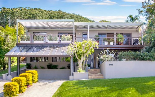 10 Murrawal Road, Stanwell Park NSW 2508
