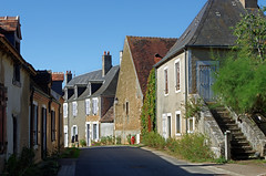 Lys-Saint-Georges (Indre) (sybarite48) Tags: lyssaintgeorges indre france village dorf قرية 村里 pueblo χωριό villaggio 村 dorp wieś aldeia деревня köy rue strase street 街 شارع call οδόσ strada straat ulica rua улица sokak maison hause house منزل hasiera 回家 casa σπίτι ホームページ huis dom домой ev