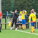 13 D2 Trim Celtic v Borora Juniors September 10, 2016 12