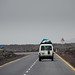 Mek'ele - Djibouti Highway, Ethiopia