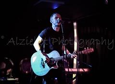 DSC_0009 (Alziebot Photography) Tags: billyliar timloud steveignorant manchestermusic concerts gigs