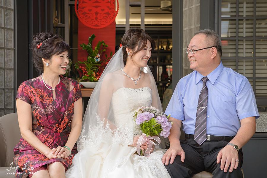台北婚攝 婚攝 婚禮紀錄 潮港城 JSTUDIO_0055