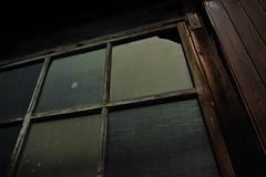 20160930_DP0Q5746 (NAMARA EXPRESS) Tags: street window house wooden fine outdoor color foveonclassicblue toyonaka osaka japan foveon sigma dp0 quattro wide ultrawide superwide namaraexp