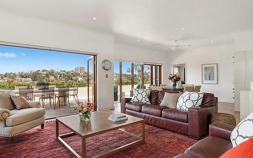 2 Ulric Lane, Northbridge NSW 2063
