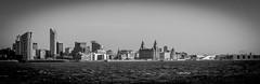 150 (Andrew J Horrocks) Tags: liverpool pierhead albertdock liverbuilding portofliverpool mersey museumofliverpool ferry townhall