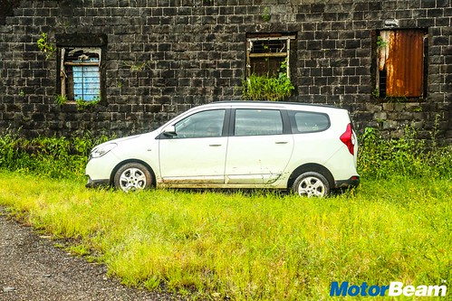 Renault-Lodgy-Long-Term-2