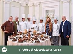 1-corso-cioccolateria-2015