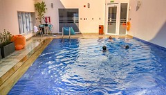 LIVE: Enjoying the #pool this first afternoon in #AbuDhabi #UAE @JannahHotels doing nothing @jannahburjalsarab ------------------------------------------- #NatGeoTravel #lp #expediapic #rtw #tripnatics #lovetheworld #traveller #igtravelers #travelling #be (christravelblog) Tags: live enjoying pool this first afternoon abudhabi uae jannahhotels doing nothing jannahburjalsarab natgeotravel lp expediapic rtw tripnatics lovetheworld traveller igtravelers travelling beautifuldestinations traveldeeper writetotravel bucketlist huffpostgram postcardsfromtheworld travelphotography travelblogger igtravel travelstoke wanderlust instatravel photography travelgram travelingram follow me visit website wwwchristravelblogcom for more stories feel free share photos but do credit them contact cooperate