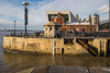 DSCF0662 (thesageuk) Tags: liverpool merseyside mersey albertdock unitedkingdom