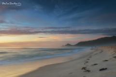De Los Santos (_ R i c a  d O _) Tags: amanhecer brasil brazil brsil florianpolis floripa sunrise mocambique praiamole santacatarina