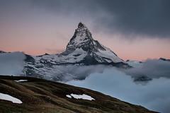 Zermatt 12 (jfobranco) Tags: switzerland suisse valais wallis alps zermatt gornergrat cervin matterhorn