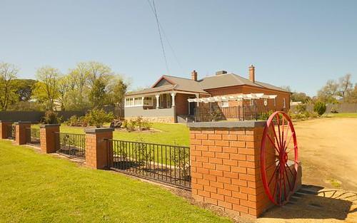 5 Broad Street, Koorawatha NSW 2807