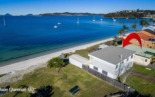 175 Soldiers Point Road, Salamander Bay NSW 2317