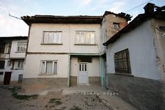 Odunpazar Evleri (Sinan Doan) Tags: eskiehir trkiye turkey odunpazar odunpazarevleri travel gezi