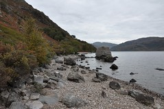 DSC_2414 (Paul Sammonds) Tags: morar knoydart