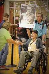 Dawes, Dean 20 Gold (indyhonorflight) Tags: ihf indyhonorflight oct charity taboas privatetaboas 20 public2021 dean dawes gold homecoming