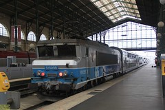 SNCF BB 15000 #15058 (busdude) Tags: sncf bb 15000 15058