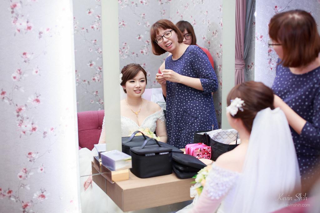 台北婚攝推薦-蘆洲晶贊-131