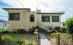 63 Villiers Street, Grafton NSW