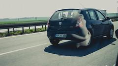 Sddeutschland (johnny rovi) Tags: germany bavaria sddeutschland markdorf ingolstadt munich dachau driving lake friedrichshafen constance