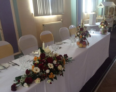 wedding_table