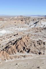 Valle de la Luna I (monto84) Tags: amrica amricadelsur chile desiertodeatacama fotografapaisaje regindeantofagasta valledelaluna