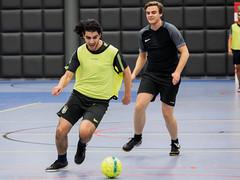 PA211347.jpg (Bart Notermans) Tags: coolblue bartnotermans collegas competitie feyenoord olympus rotterdam soccer sport zaalvoetbal