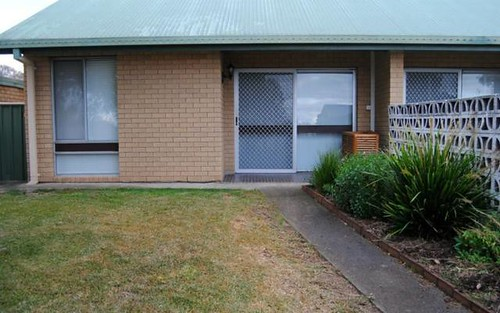 16a Brown Street, Inverell NSW 2360