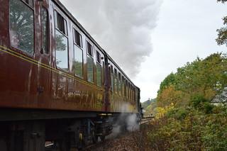 LNER 'K1' Class 2-6-0 '62005'