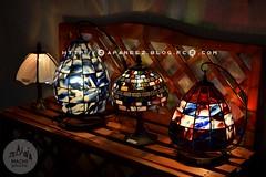 (finalistJPN) Tags: goodnightfriends stainedglass colors nightcolored silentnight lump twilight lights transparent japanguide colorful discoverjapan traveljapan visitjapan presentingpicturesandphotos ppap discoverychannel japanphoto stockphotos