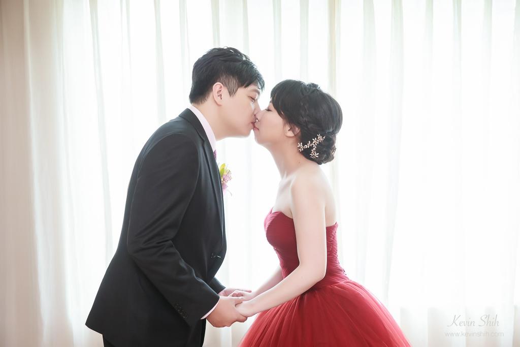 台中婚禮攝影-25