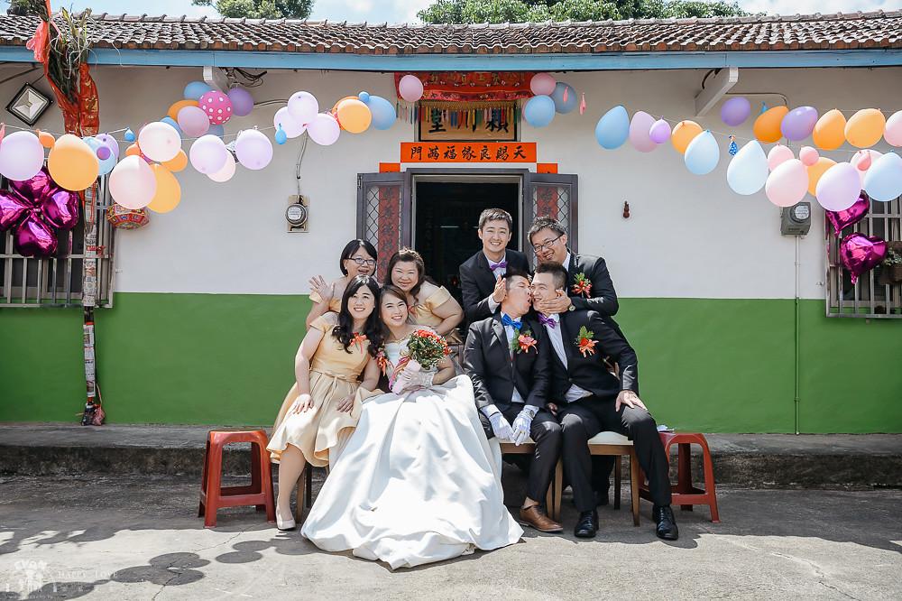 婚攝-婚禮記錄_0108