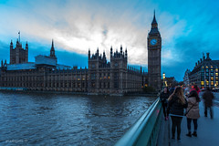 IMG_3041 (Mr Joel's Photography) Tags: bigben thepalaceofwestminster