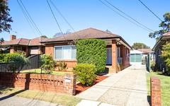 47 Kamira Avenue, Villawood NSW