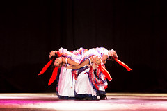 Cabaret_I&C_2016_10_23_IMG_3084 (bypapah) Tags: papah france nord loos north 2016 spectacle show danse dance cabaret