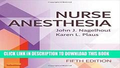 [PDF] Mobi Nurse Anesthesia, 5e (Nagelhout, Nurse Anesthesia) Full Download (kirlodaglo) Tags: pdf mobi nurse anesthesia 5e nagelhout full download