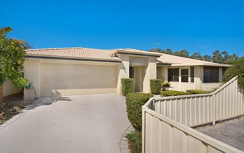 270 Yamba Road, Yamba NSW 2464