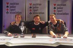Austrian Poker Masters 2016 (148)