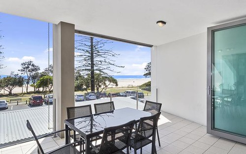 103/32 Marine Parade, Kingscliff NSW 2487